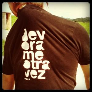 camiseta sitges 09