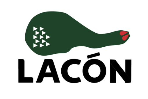 Donde esté un polo de Lacón, que se quite el cocodrilo de Lacoste.